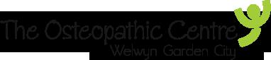 Welwyn Osteopathic Centre