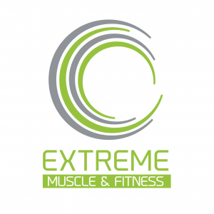 Extreme Muscle Fitness